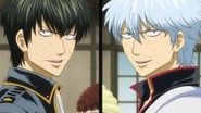Gintama saison 7 episode 22