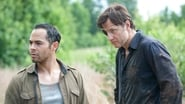 Image The Walking Dead 4x7