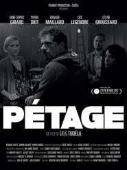 Pétage Stream deutsch