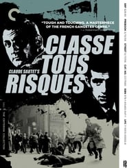 Classe Tous Risques Film in Streaming Completo in Italiano
