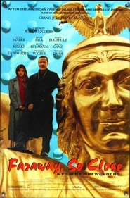 Si loin, si proche (1993) Netflix HD 1080p