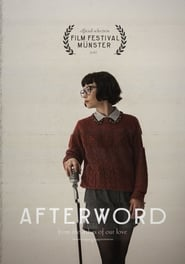 Afterword (2017)