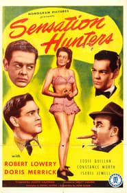 Sensation Hunters Watch and get Download Sensation Hunters in HD Streaming