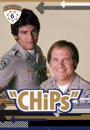 CHiPs streaming vf poster