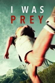 serien I Was Prey deutsch stream
