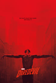 Marvel's Daredevil  Streaming vf