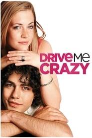 bilder von Drive Me Crazy