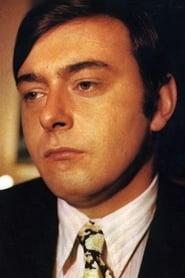 Kurt Raab