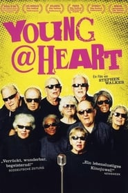 Watch Young @ Heart Online Movie