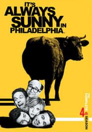It's Always Sunny in Philadelphia Season 4
