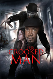 Watch The Crooked Man (2016)