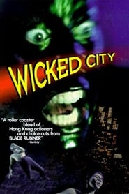 Wicked City Film Online subtitrat