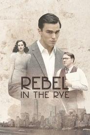 Rebel in the Rye