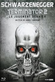 Watch Terminator 2: Judgment Day Online Movie
