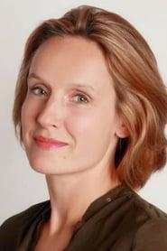 Series con Claire Cox