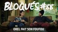 Bloqués saison 1 episode 88