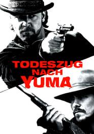 Todeszug nach Yuma (2007)