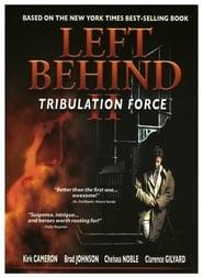 Left Behind II: Tribulation Force Netflix HD 1080p