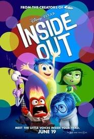 Bilder von Inside Out