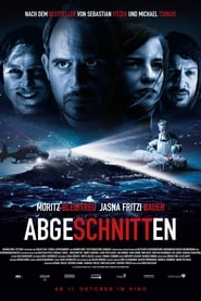 Watch Abgeschnitten Online Movie