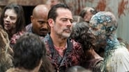 The Walking Dead staffel 8 folge 5