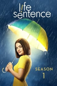 Life Sentence S01E03 – Clinical Trial and Error