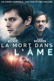 Film La Mort dans l'âme 2018 en Streaming VF