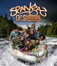 immagini di Spangas op Survival