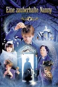 Eine zauberhafte Nanny (2005)