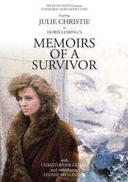 bilder von Memoirs of a Survivor