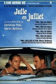 Julie en juillet (2000) Netflix HD 1080p