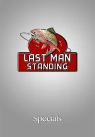 Last Man Standing Season