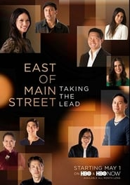 East of Main Street: Taking the Lead Viooz