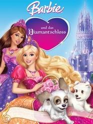 Barbie und das Diamantschloss (2008)