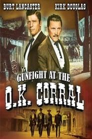 Règlement de comptes à O.K. Corral en streaming