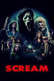 Scream en streaming