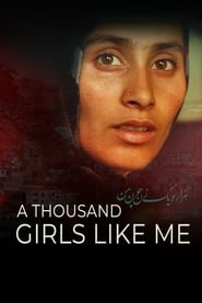 A Thousand Girls Like Me (2019)