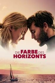 Die Farbe des Horizonts (2018)