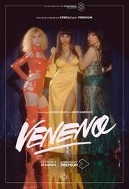 Veneno Season