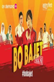 Bo-Bajet