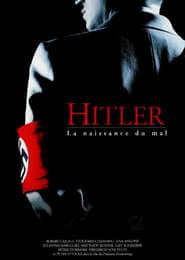 Hitler, la naissance du mal