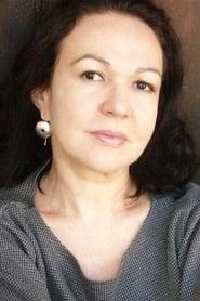 Magdale Alves