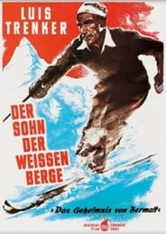 The Son of the White Mountain Watch and Download Free Movie in HD Streaming
