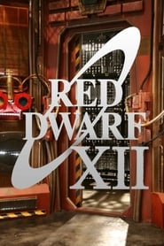serien Red Dwarf deutsch stream