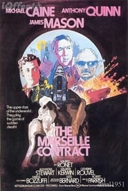 The Marseille Contract