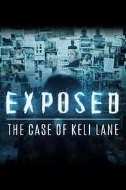 Image Exposed: The Case of Keli Lane