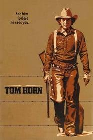 Tom Horn Netflix HD 1080p