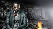 Captura de La torre oscura (The Dark Tower)