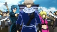 Gintama saison 7 episode 37