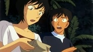 Detective Conan staffel 1 folge 358